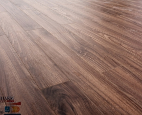 Charm Wood 8mm Nhỏ - E863