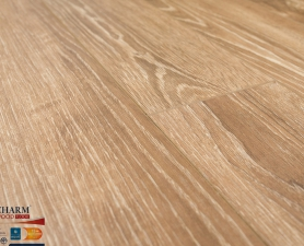Charm Wood 8mm Nhỏ - E864