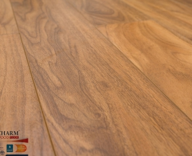 Charm Wood 8mm Nhỏ - E865