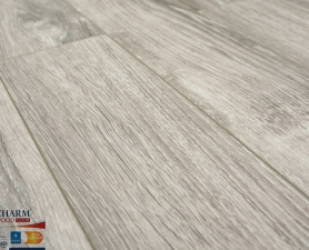 Charm Wood 8mm Nhỏ - E866