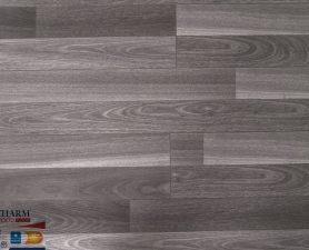 Charm Wood 8mm Lớn K982